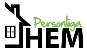 Personliga HEM i Katrineholm